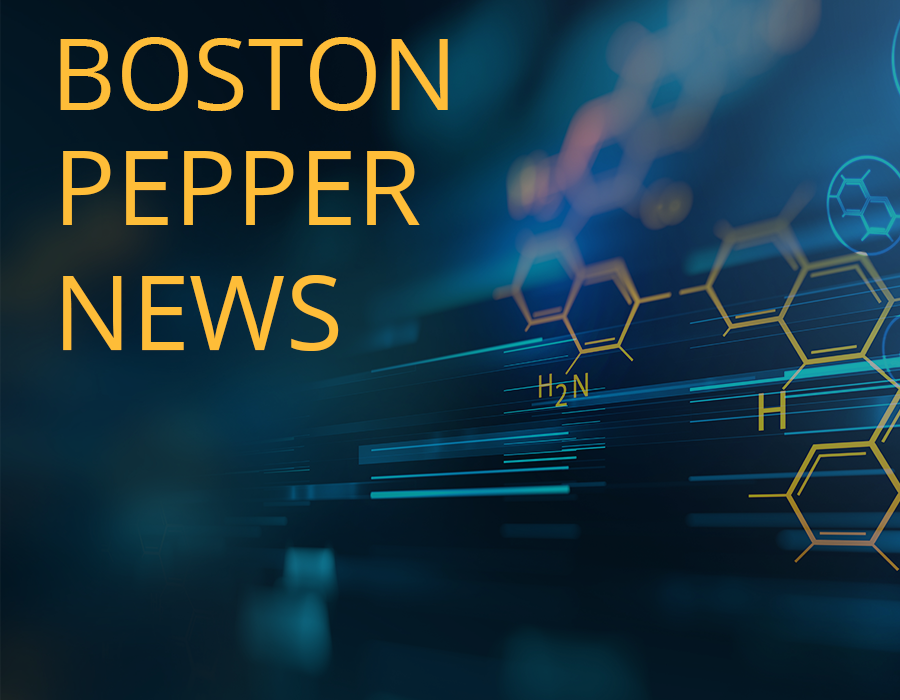 GSA Symposium Hosted By Boston Pepper Center Biostatistics Core