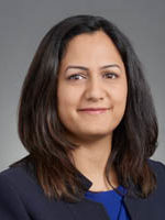 Sahni, Shivani