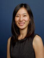 Sandra Shi